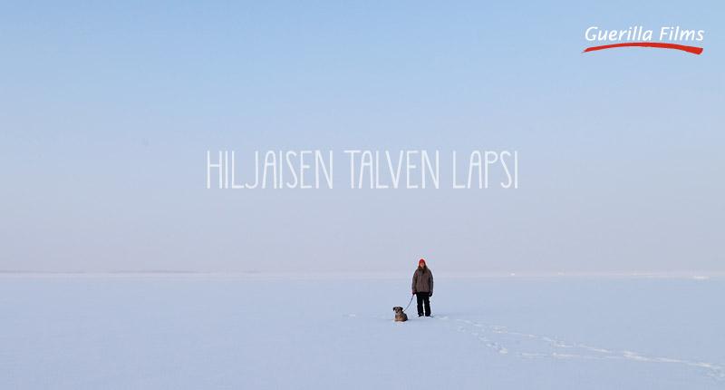 hiljaisen-talven_pre
