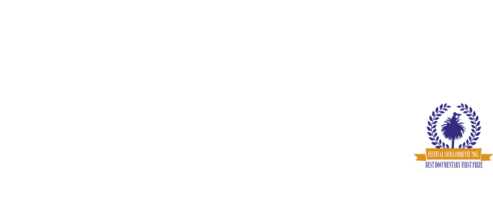 Leaving Africa